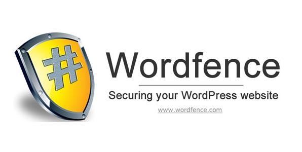 wordfence-security-blog