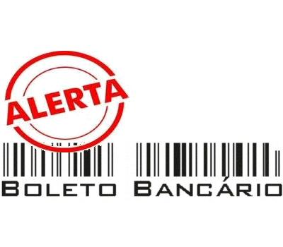 alerta_boleto