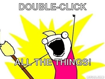 duplo_clique