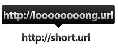 url-shortening