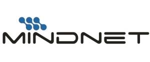 Blog da Mindnet